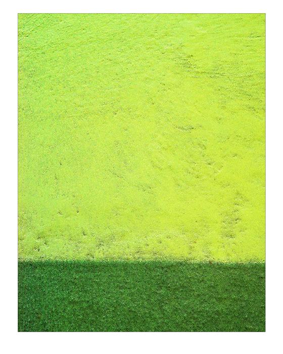 5549 Green