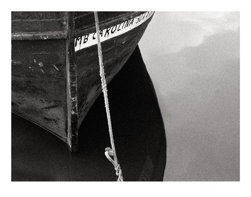 Boat Victoria BC