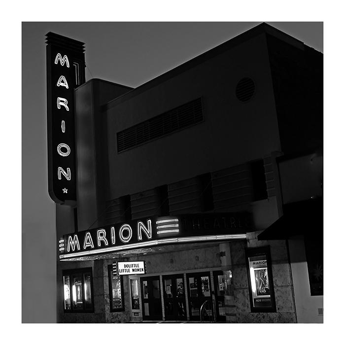 Marion Ocala Florida