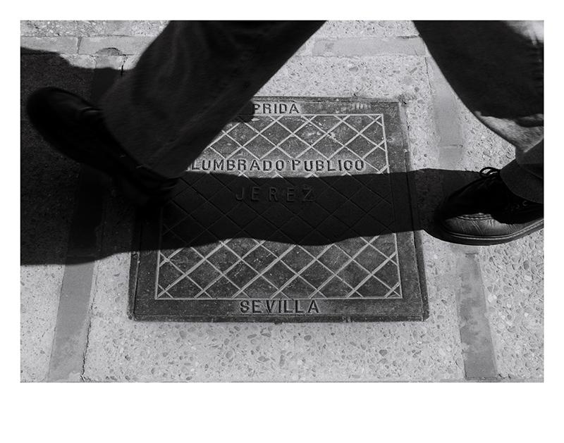 Shoes Jerez