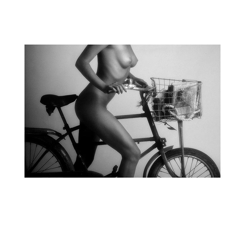 Stillwater Bike